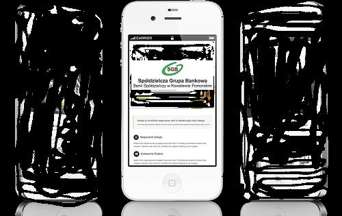 iphones_smallBS